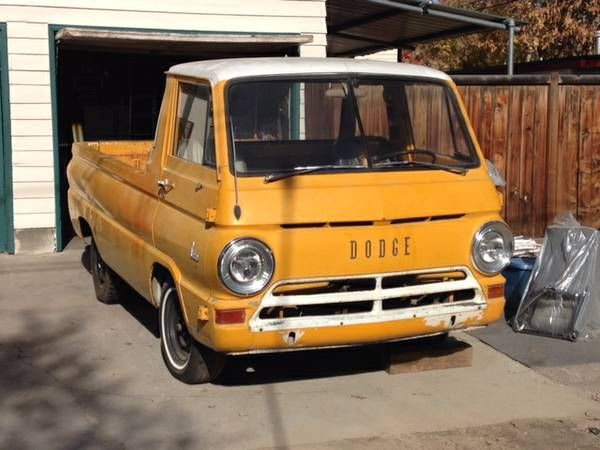 1965 Boise ID | Boise, Pickups for sale, Work supplies