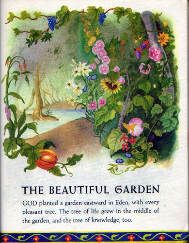 27 best Antique and Vintage Children\'s Books images on Pinterest ...