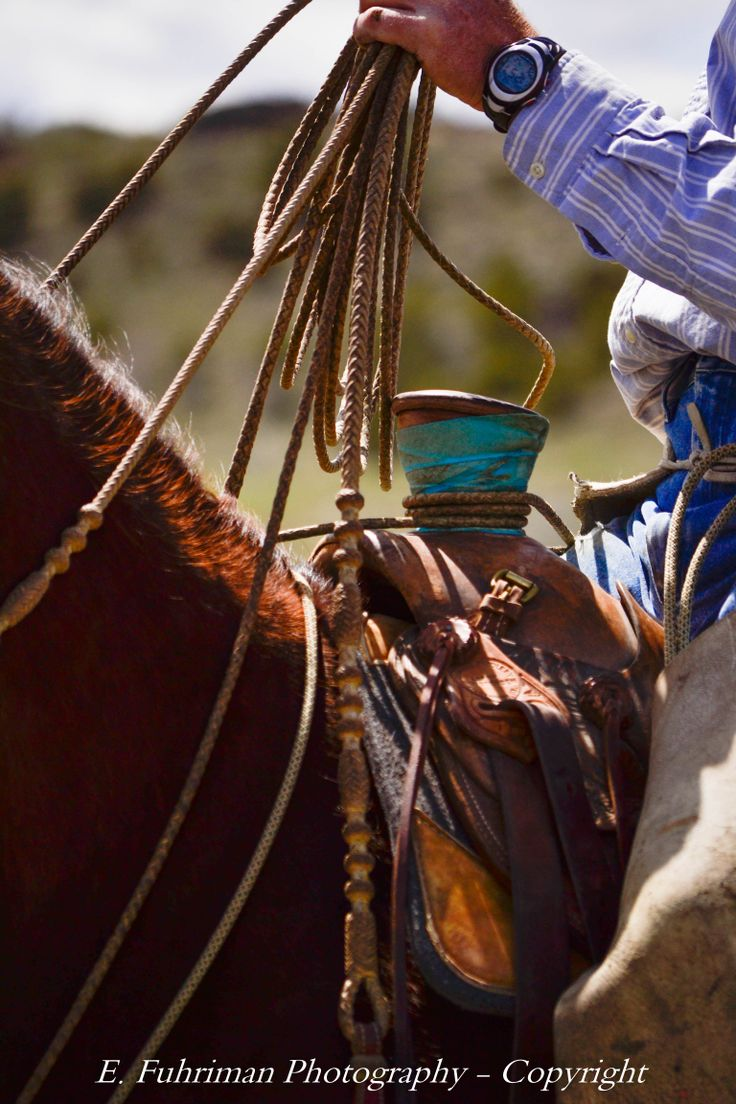 148 Best Images About Vaquero N Buckaroo Tack On Pinterest