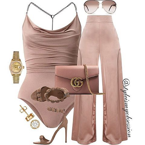 She's So Fancy Click link in bio to shop the look, including look for less…