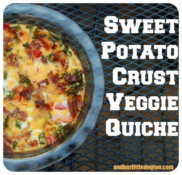 ... Potatoes! on Pinterest | Sweet potato cakes, Paleo sweet potato and