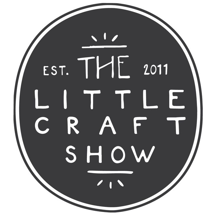 the little craft show 84 best images about the craft show on 5578