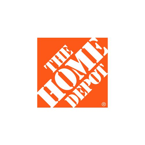 Check out all the latest Home Depot coupon codes, promo codes & discounts for 2015. Remember: Check Groupon First.