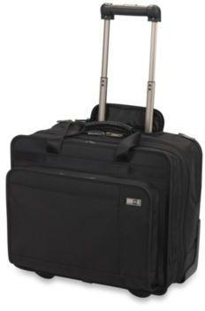 Victorinox Architecture® 3.0 Polling Parliament Expandable Laptop Bag