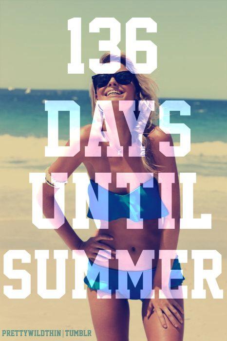 Summer coutin`
