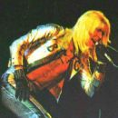 Brian Connolly | Brian Connolly Picture #12650431 - 390 x 575 - FanPix.Net