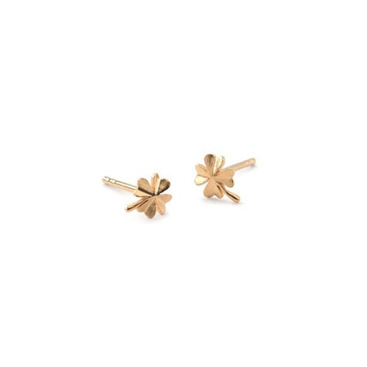 Pernille Corydon Clover earstick - gp