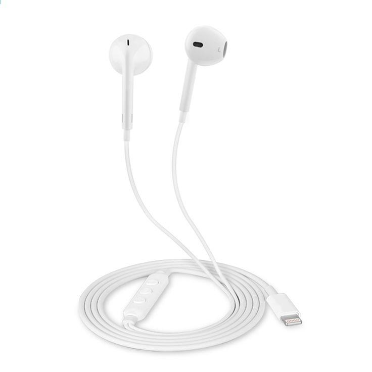 Iphone 7 Kuulokeliitäntä