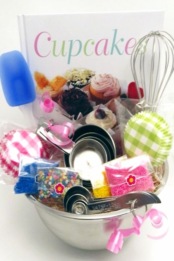 Creative Raffle Ideas for Charity, & Other Fundraisers April ... on food ideas for fundraisers, basket fundraising ideas, themed baskets for fundraisers, basket raffle flyer, gift baskets for fundraisers, best raffle baskets for fundraisers, basket raffle fundraiser themes,