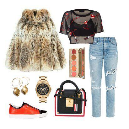 #instastyle #instafashion #instagramanet #instatag #fashion #fashionista #fashionblogger #fashionable #fashiondiaries #fashionblog #fashionweek #style #styles #styleblogger #styleblog #styleoftheday #beauty #инстамода #инстаграманет #инстатаг #стиль #стильно #стильнаяодежда #стильная #стильжизни #стильный #стильныевещи #мода #мода2017 #мода2018