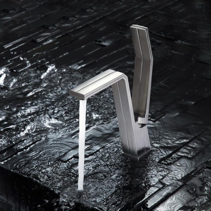Bathroom Fixtures Phoenix 51 best faucets/vanities/vessels images on pinterest | vessel