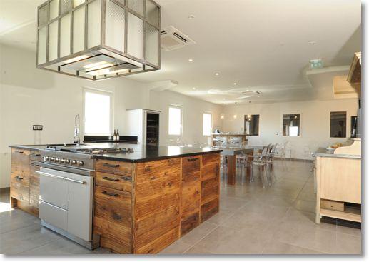 17 best images about french provincial kitchens on. Black Bedroom Furniture Sets. Home Design Ideas