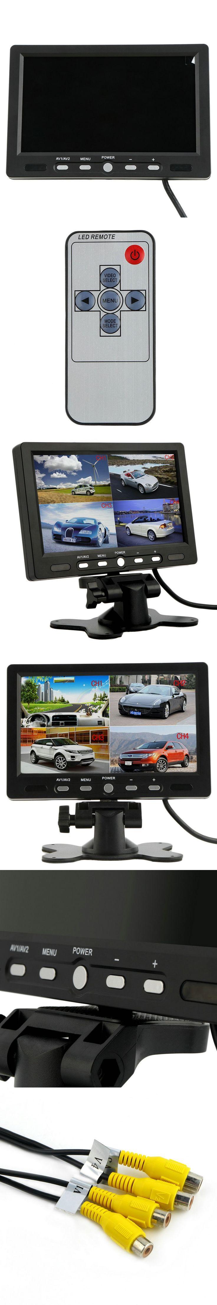 27 besten Vehicle Camera Bilder auf Pinterest