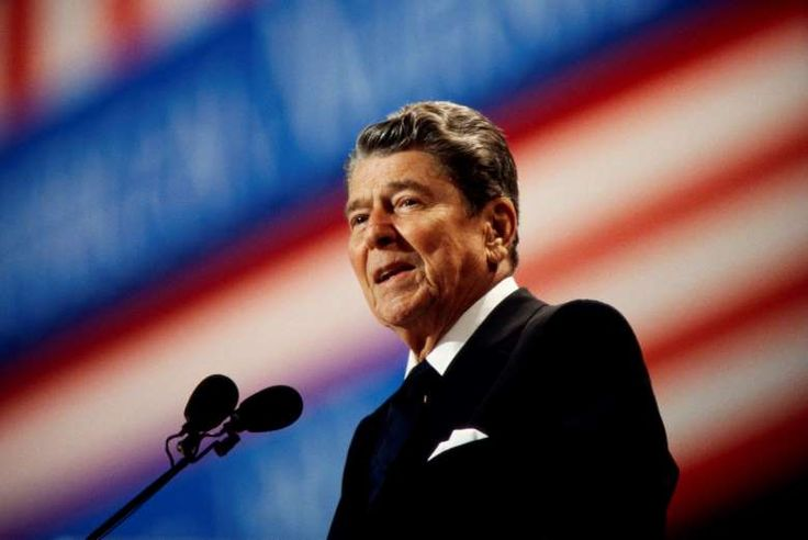 From Joe Scarborough to Ronald Reagan, 12 Public Figures Who Changed Political Parties -- Including a Few Surprises  -  July 15, 2017:     RONALD REAGAN  -   There's few Republicans more revered in the party than Reagan, but he wasn't always the idealized Republican — or a Republican at all. Reagan was a Democrat until 1962, and once served as a union leader (for the Screen Actors Guild), a job traditionally associated with Democrats.    MORE...