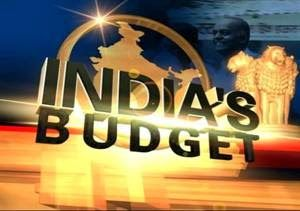Stock Tips: Budget Influenced Indian Market