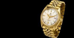 You deserve the best Rolex replica watch. To get more information visit http://replicahaus.ca/.