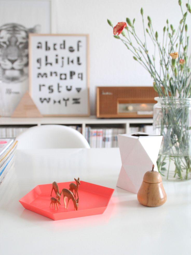 17 beste afbeeldingen over Home op Pinterest - Brocante, Stoelen en ...