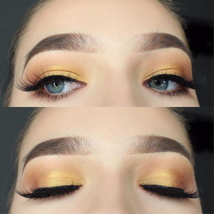 ✨GOAL DIGGER ✨ This look was inspired by the tutorial posted on @anastasiabeverlyhills Instagram story.�� ��EYES: @juviasplace The Nubian & The Nubian 2 Palettes, @newyorkcolor Liquid Eyeliner, @themakeupshack Star Struck lashes ��BROWS: @morphebrushes Brow Palette & @lagirlcosmetics Pro Concealer #mbmdolls #mybeautymarkmakeupacademy #certifiedmua #mua #makeupartist #makeup #mua_underdogs #slave2beauty #makeupartistsworldwide #makeupaddict #makeupjunkie #follow #cosmetology…