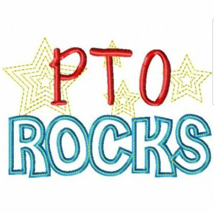 21 best pta clip art images on pinterest clip art illustrations rh pinterest com pta clipart free pta clipart free