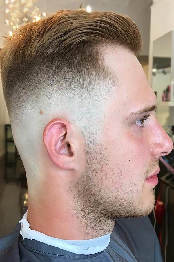 George Coady In 2020 Mens Haircuts Short Wavy Hair Men Mens Hairstyles Thick Hair