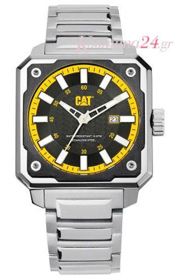 Ρολόι Caterpillar NV 161 11127 - http://rologia.org/%cf%81%ce%bf%ce%bb%cf%8c%ce%b9-caterpillar-nv-161-11127/