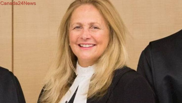 Some of the cases involving new Supreme Court Justice Sheilah Martin