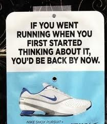 run-run-runFit, Remember This, Inspiration, Quotes, Sotrue, Motivation, Truths, So True, True Stories