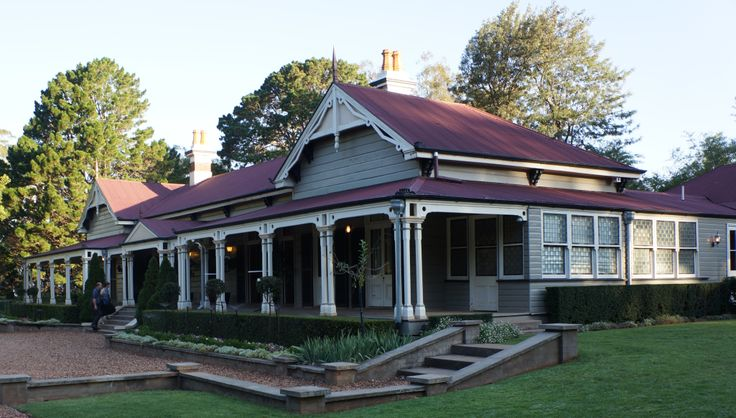 The #Dusk at Gabbinbar Recital series was held at the Gabbinbar Homestead in #Toowoomba Qld. The property has been restored and is a beautiful venue for events. #GabbinbarHomestead.#Heritage #Events www.monashgroup.com.au