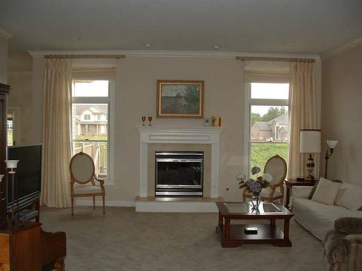 Beste afbeeldingen van window treatment diy raambekleding