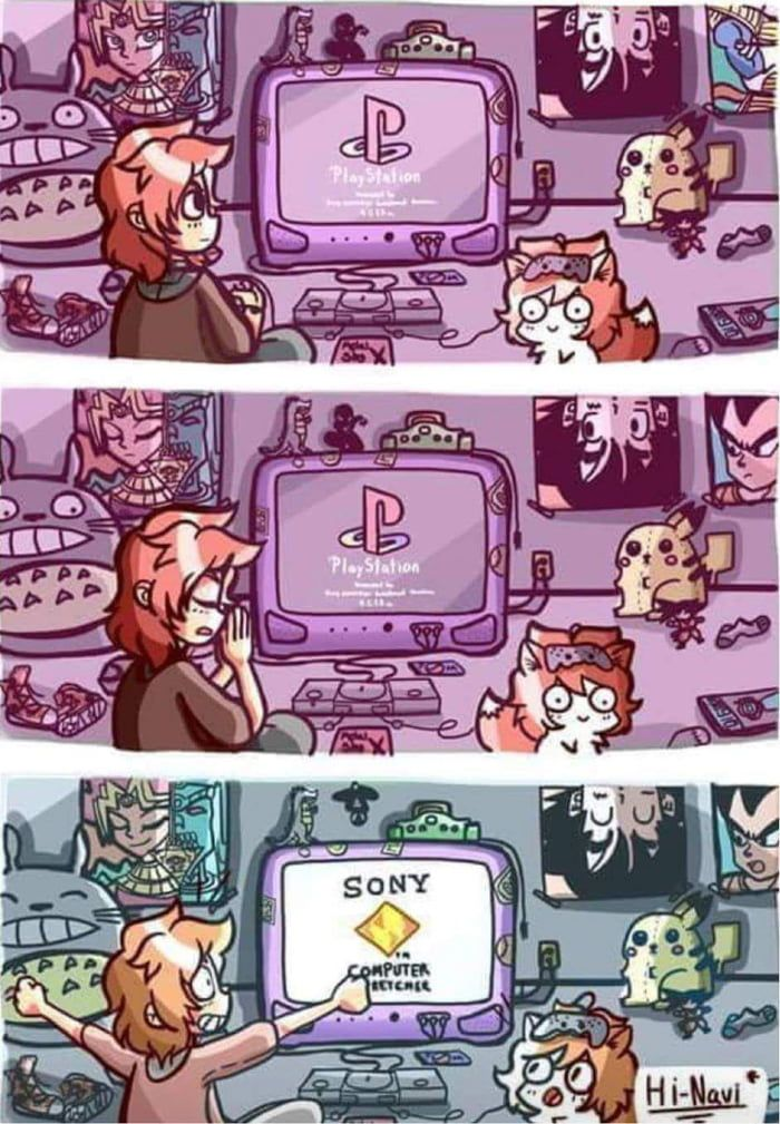 I remember doing this Retro gaming, Addicting games, T games