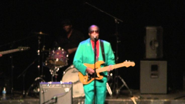Clarence Carter - Patches. My husband loves this song, and loves to aggrivate my middle son (whose nickname is Patch) with it. -ww