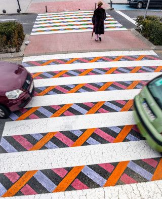 In-Madrid,-crosswalks-are-made-more-vibrant-to-promote-safety7