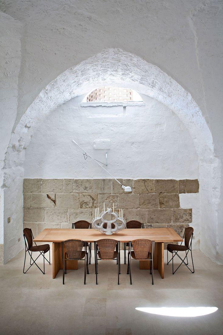 Oltre 1000 idee su Sedie Sala Da Pranzo su Pinterest Salotto Moderno ...