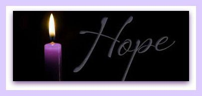 1st-advent-hope2.jpg (406×194)
