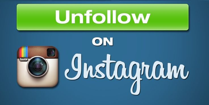 Today a software tool is available online that help one to manage the unfollowers for an instagram business profile.