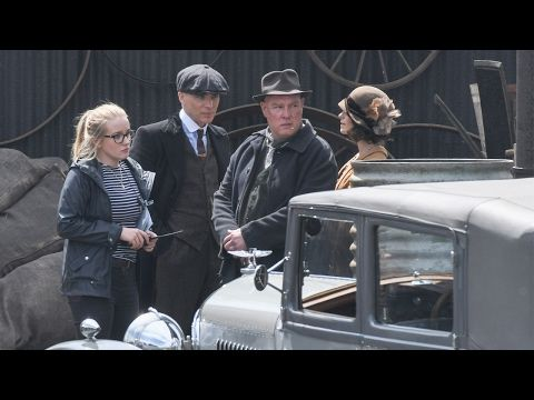 On Set Of Filming New Peaky Blinders TV Series http://www.lakatate.com/index.php/latest-videos/4445-on-set-of-filming-new-peaky-blinders-tv-series?utm_source=social&utm_medium=pin&utm_campaign=daily