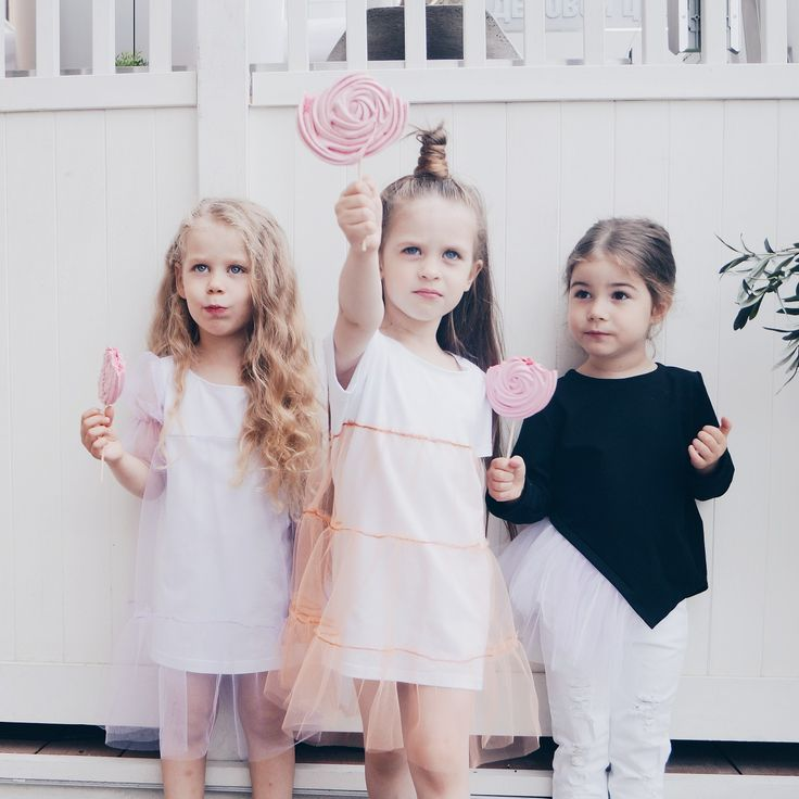 Girls wear by IVanskayaVIberg. Made in Russia. Одежда для девочек. Платье для девочки. Girls dress. Girls sweatshirt. Свитшот для девочки.