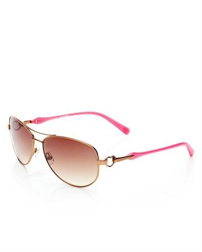 Juicy Couture Eyeglass Frames 2013 : 132 Best images about The Better to See you With on ...