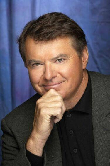 115 Best In Memory Of Robert Urich Images On Pinterest