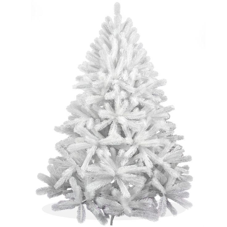 Die besten 25 spritzguss weihnachtsbaum ideen auf - Beschneiter weihnachtsbaum ...