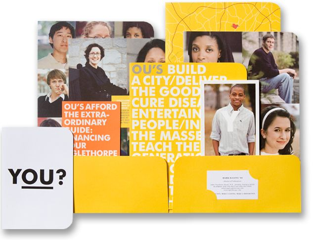 Best Education Design Images On   Brochures College