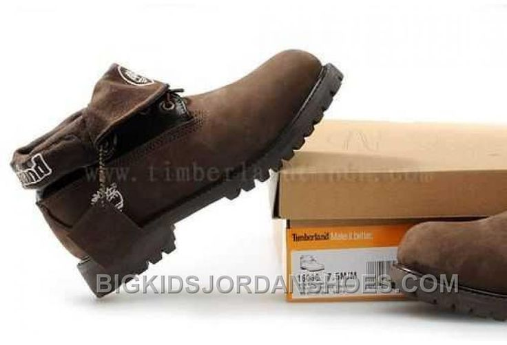 http://www.bigkidsjordanshoes.com/timberland-roll-top-dark-brown-boots-for-mens-authentic-qtxss.html TIMBERLAND ROLL TOP DARK BROWN BOOTS FOR MENS AUTHENTIC QTXSS Only $100.00 , Free Shipping!