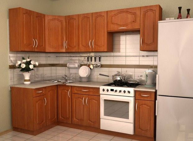45 best images about modular kitchen bangalore on for Kitchen cabinets bangalore