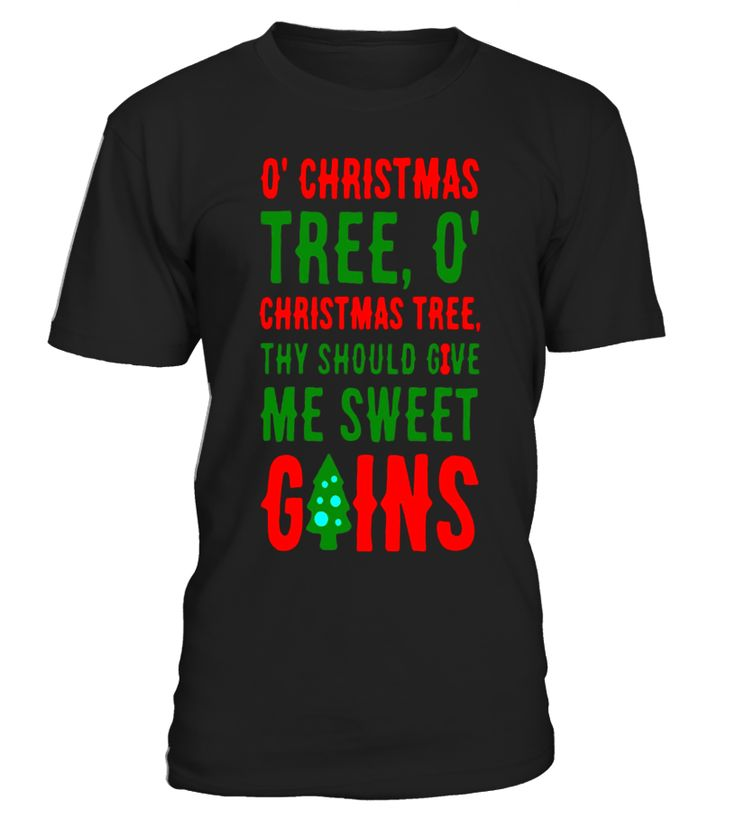 happy christmas tree should give me sweet gains tshirts  christmastree#tshirt#tee#gift#holiday#art#design#designer#tshirtformen#tshirtforwomen#besttshirt#funnytshirt#age#name#october#november#december#happy#grandparent#blackFriday#family#thanksgiving#birthday#image#photo#ideas#sweetshirt#bestfriend#nurse#winter#america#american#lovely#unisex#sexy#veteran#cooldesign#mug#mugs#awesome#holiday#season#cuteshirt