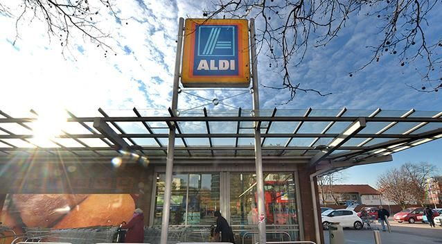 Aldi has been dubbed the cheapest supermarket, with consumers able to save almost $80 a basket by switching from leading brands to budget products.