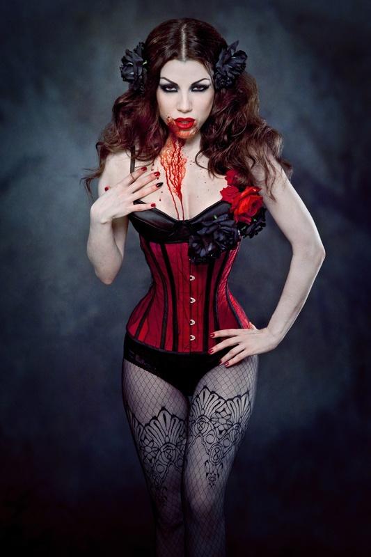 94 best Bloodsuckers images on Pinterest Vampire art