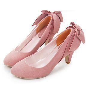 Kode : NH 34  Rp. 160.000,- USD $23  { We Can Send Shoes to u'r country. For payment using WESTERN UNION and shipping shoes using DPEX / DHL. For order our shoes, send shoes booking details including the name. address code, shoes, sizes, colors, high heels to INBOX  ~ ,.•*'`'*•.,,.•*'`'*•.,,.•*'`'*•.,,.•*'`'*•.,,.•*'`'*•.,,.•*'`'*•.,,.•*'`'*•.,,.•*'`~  ~ HOW TO ORDER @ Hibiscus Allea Shoes ~  PM , Email (fleashoes11@yahoo.com) atau SMS ke - -> 0857 3666 5804