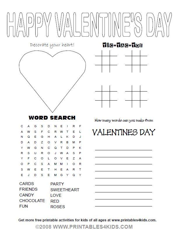 17 best images about 02 february v day president 39 s day on pinterest valentine day cards. Black Bedroom Furniture Sets. Home Design Ideas