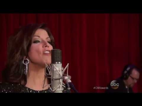 Musicclip - Martina McBride - stand by your man(abc countdown) - YouTube