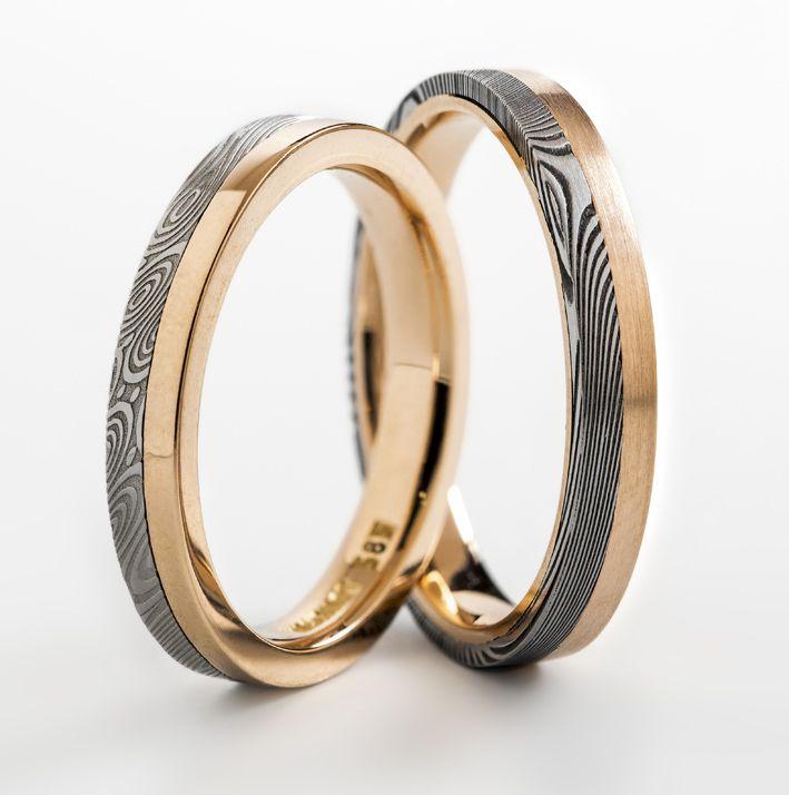 185 besten Ringe Bilder auf Pinterest | Schöne ringe, Schmuck ringe ...